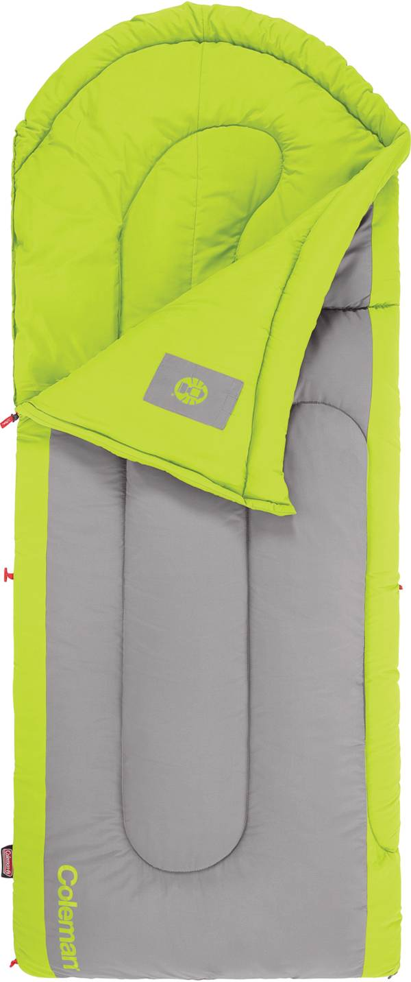 Coleman River Gorge 30° Sleeping Bag product image