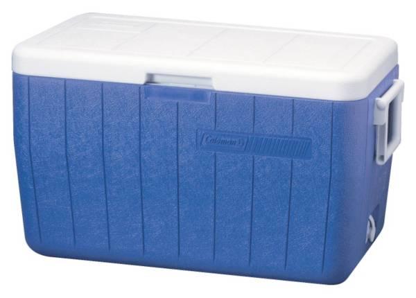 Coleman 48 Quart Chest Cooler product image