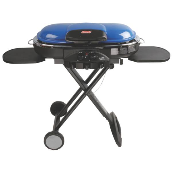 Coleman RoadTrip LXE Grill product image