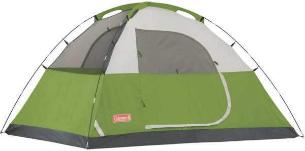 Coleman Sundome 4 Person Tent product image