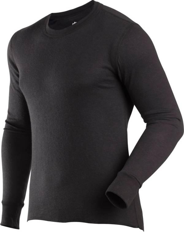 ColdPruf Men's Basic Crew Base Layer Long Sleeve Shirt (Regular and Big & Tall) product image