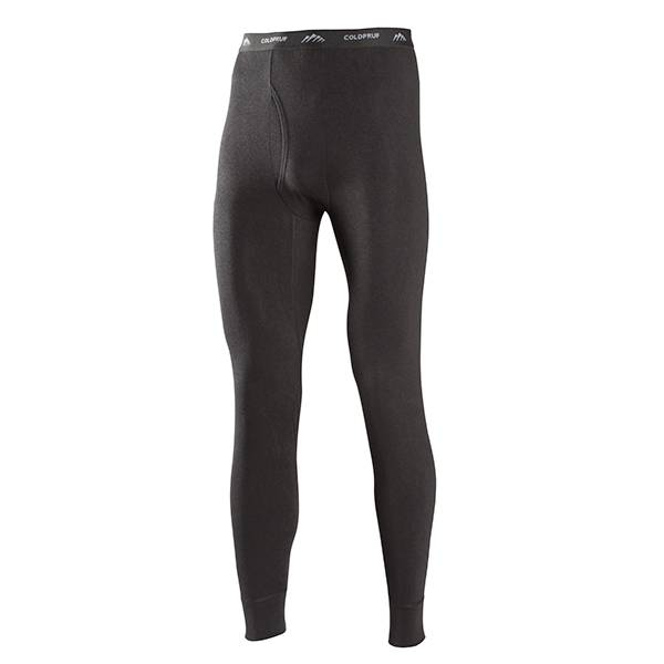 ColdPruf Men's Performance Base Layer Pants product image