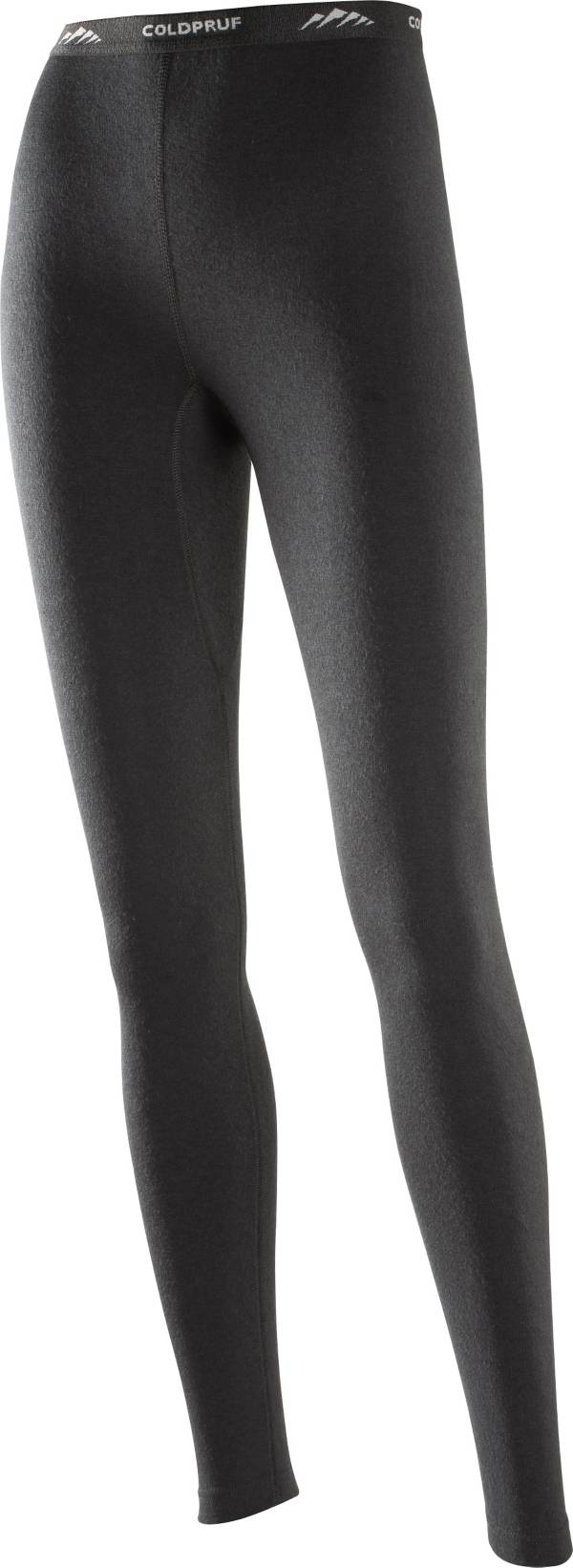 ColdPruf Women's Basic Base Layer Pants product image