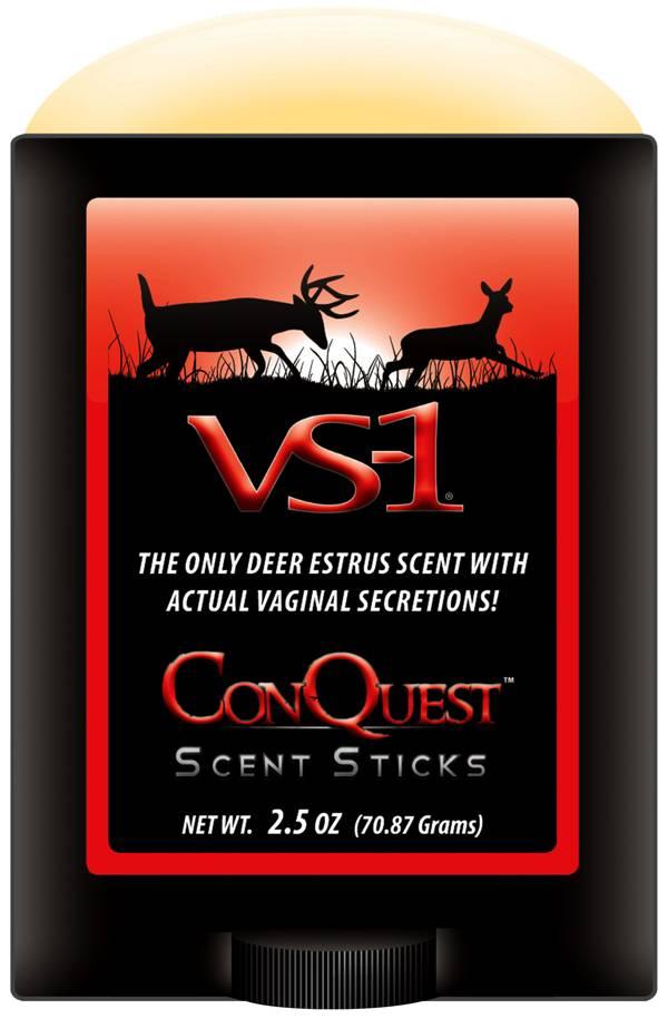 ConQuest VS-1 Estrus Whitetail Stick Deer Lure product image