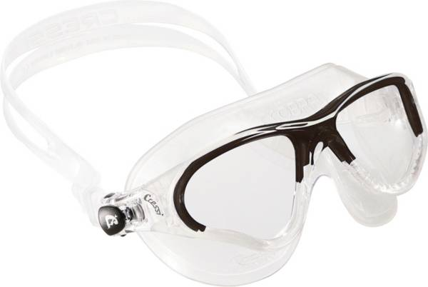 Cressi Cobra Swim Mask product image