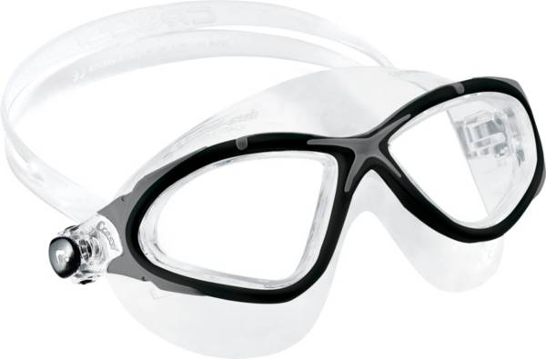 Cressi Planet Goggles product image