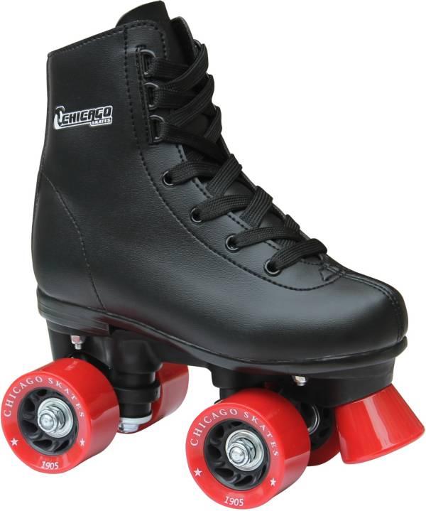 Chicago Boys' Quad Roller Skates product image