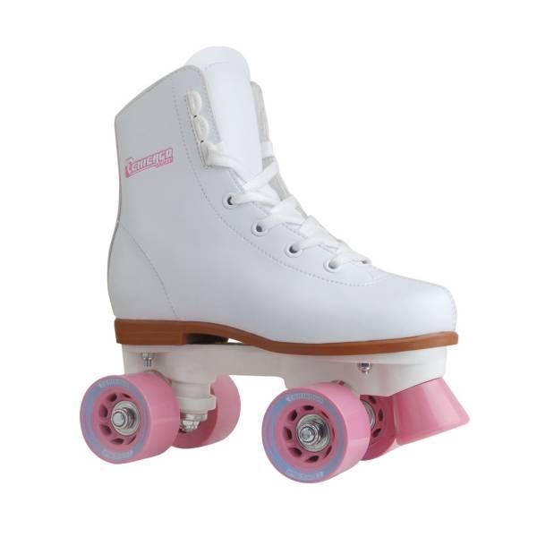 Chicago Girls' Quad Roller Skates product image