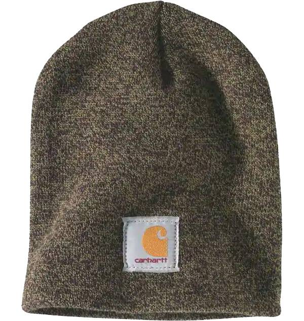 Carhartt Men's Acrylic Knit Cap product image