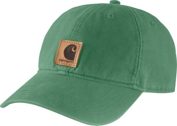 Carhartt Men's Odessa Hat product image