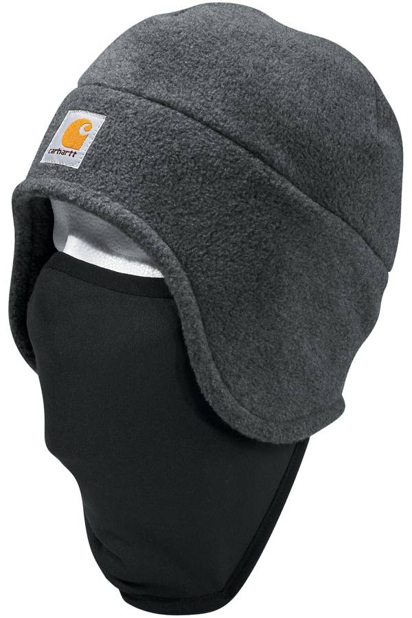 Carhartt Men's Fleece 2-in-1 Headwear product image
