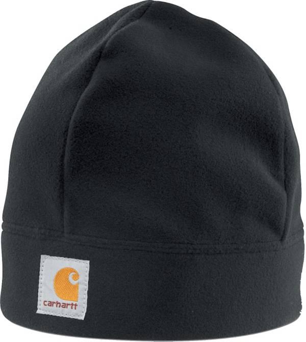 Carhartt Men's Fleece Hat product image