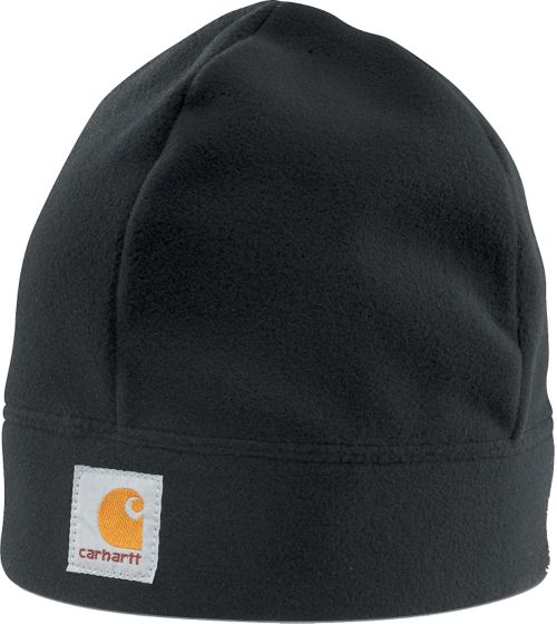 Carhartt Men s Fleece Hat. noImageFound. 1 cf4d23a0cc43