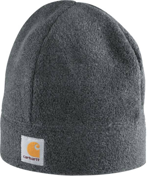 Carhartt Men's Fleece Hat product image
