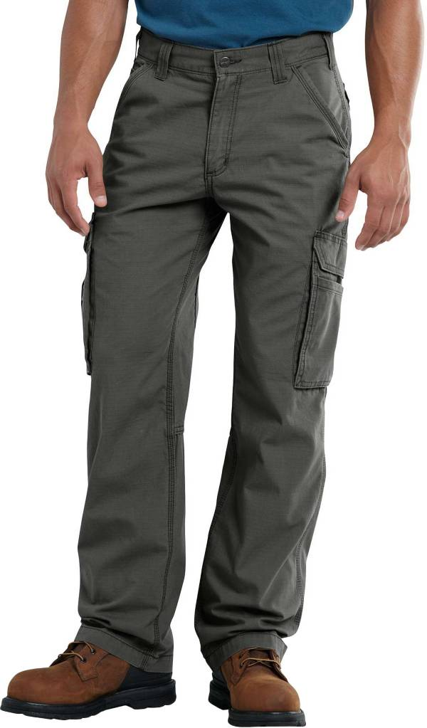 Carhartt Men's Force Tappen Cargo Pants (Regular and Big & Tall) product image