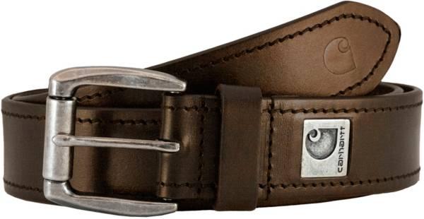 Carhartt Men's Roller Belt product image