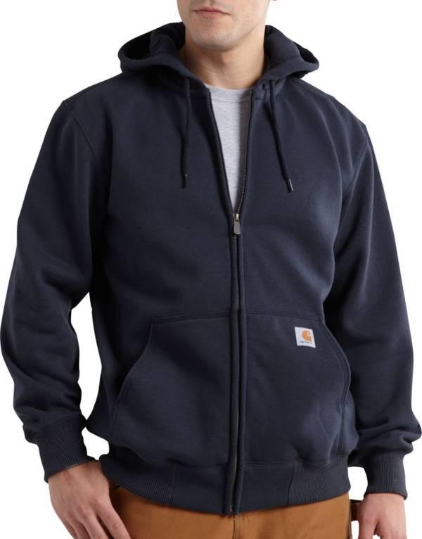 Carhartt Men's Paxton Heavyweight Full Zip Hoodie product image