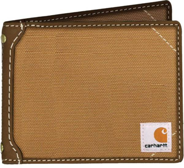 Carhartt Passcase Wallet product image
