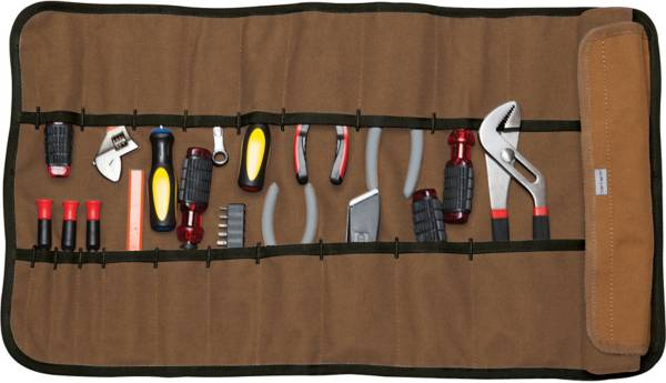 Carhartt Men's Legacy Tool Roll product image
