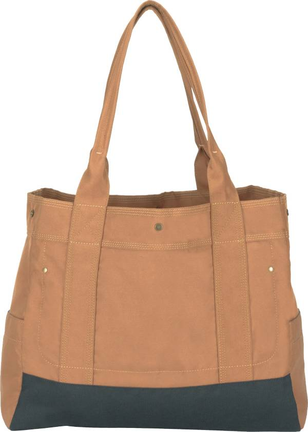 Carhartt Legacy North South Tote product image