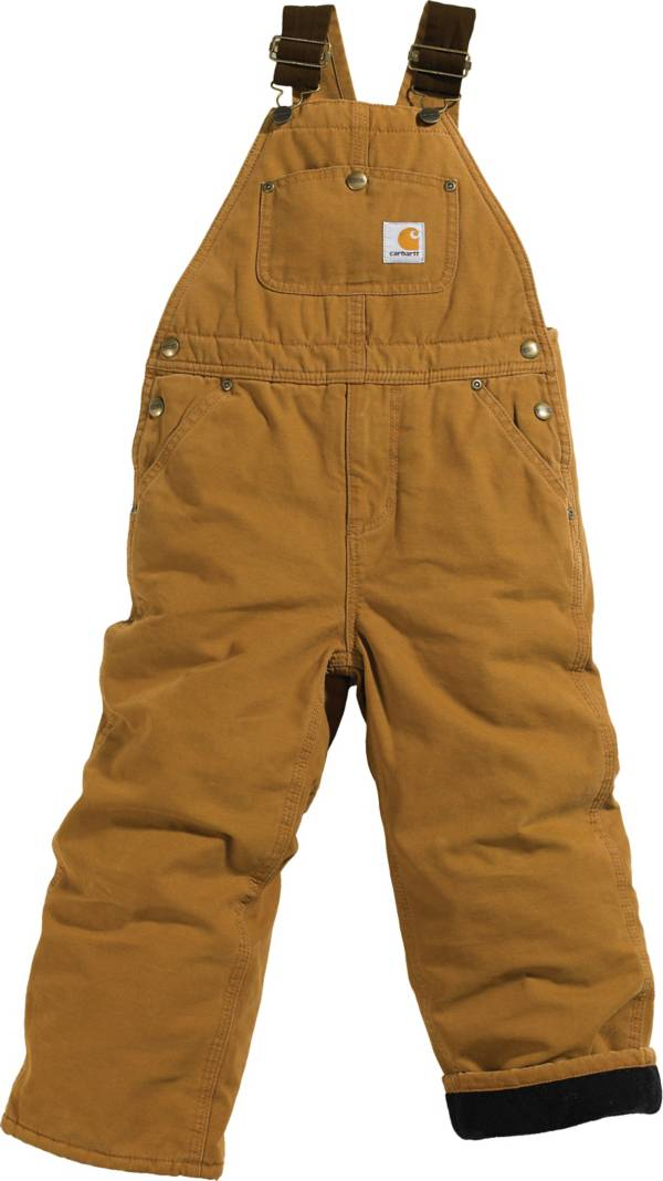Carhartt Child Quilteds product image