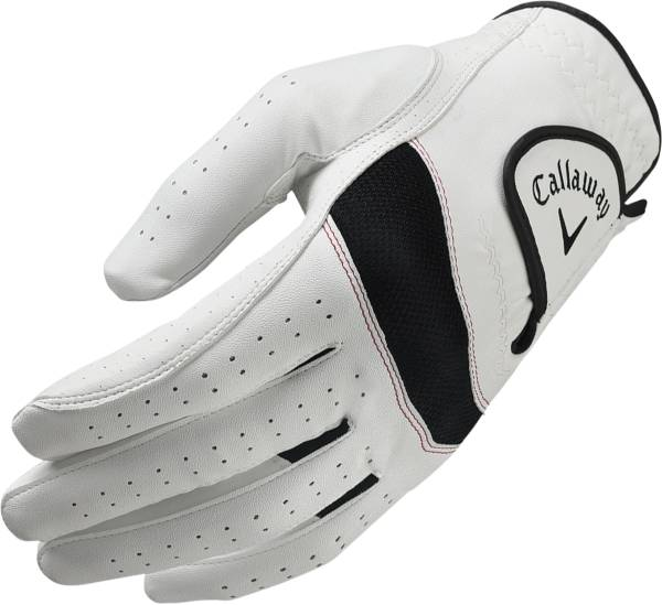 Callaway X-Tech Golf Glove product image