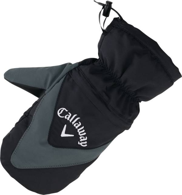 Callaway Thermal Mitts - Pair product image