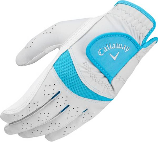 Callaway Women's X-Tech Golf Glove product image