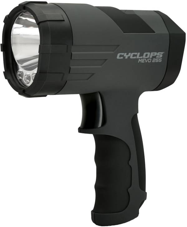 Cyclops Mevo 255 Spotlight product image