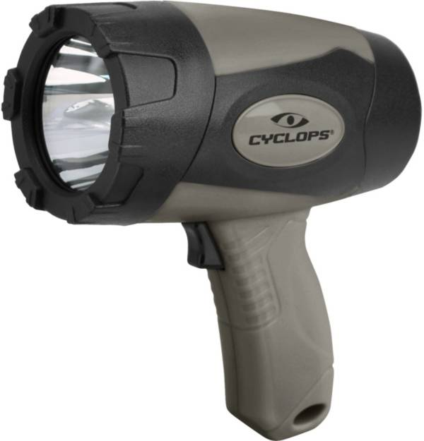 Cyclops CWC-5WS Hand Held Light product image