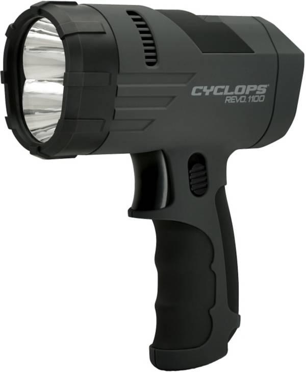 Cyclops Revo 1100 Spotlight product image