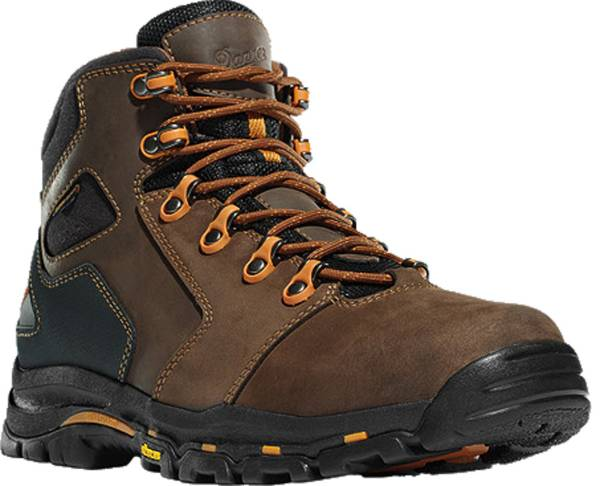 "Danner Men's Vicious 4.5"" GORE-TEX Work Boots product image"
