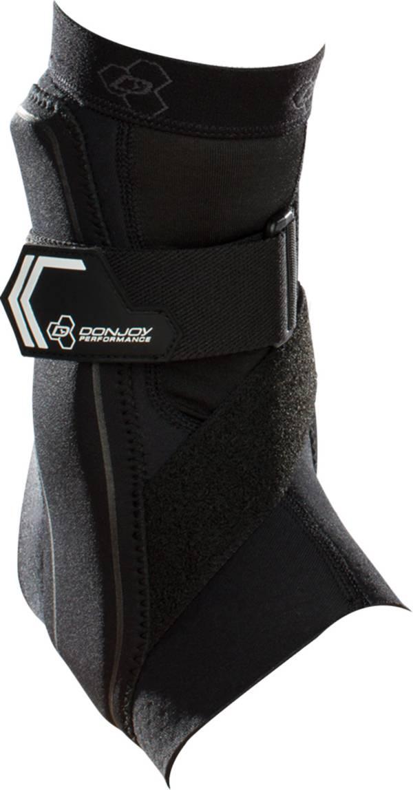 DonJoy Performance Bionic Ankle Brace product image