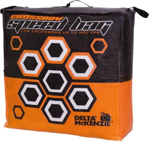 Delta McKenzie Crossbow Speed Bag Archery Target product image