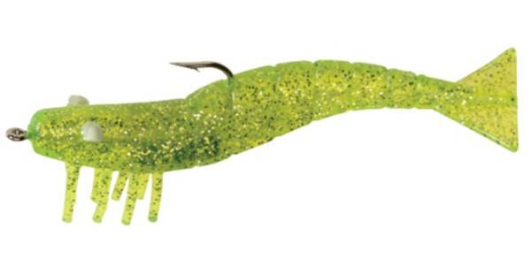 D.O.A. Shrimp Soft Baits product image