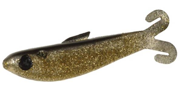 D.O.A. Bait Buster Trolling Soft Bait product image