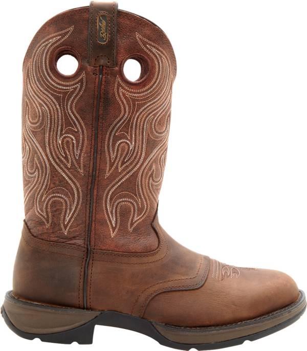 Durango Men's Saddle Western Boots product image