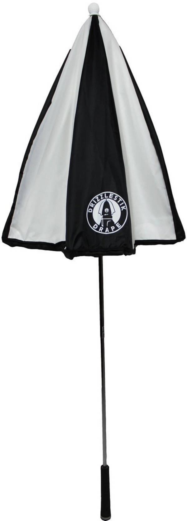 DrizzleStik Drape Umbrella product image