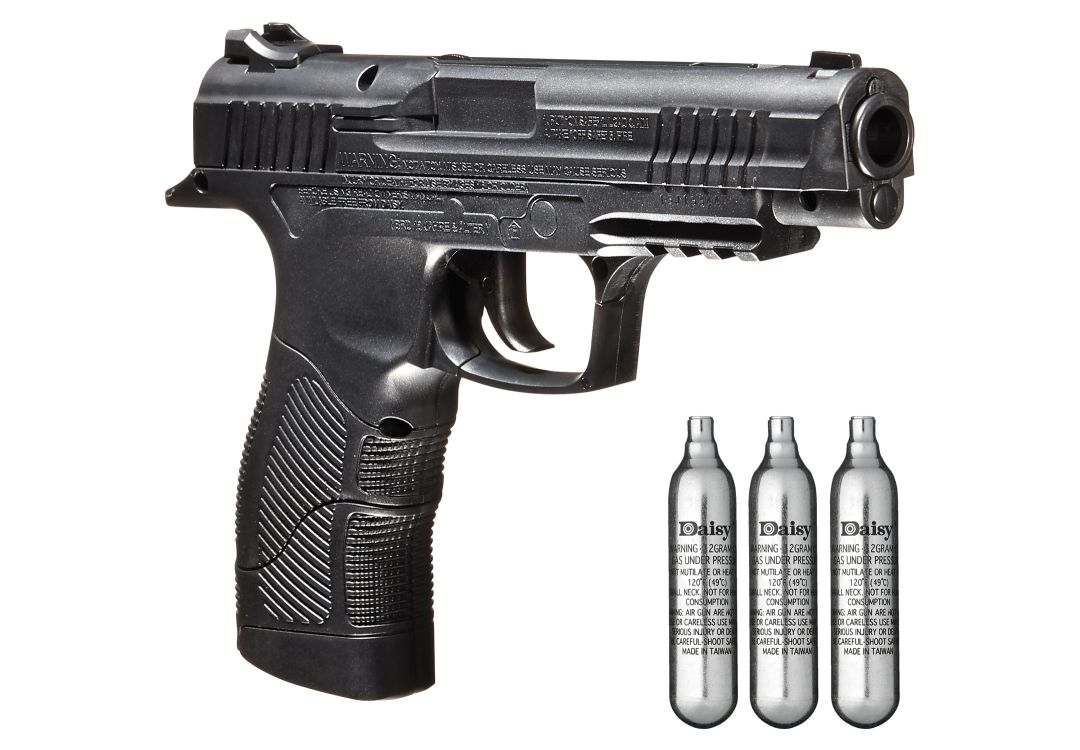 5e88a075 Daisy PowerLine Model 415 BB Gun Package | DICK'S Sporting Goods