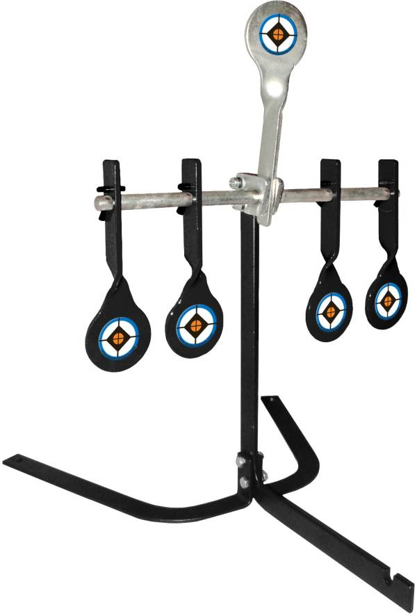 Do-All Outdoors .22 Auto Reset Steel Target product image
