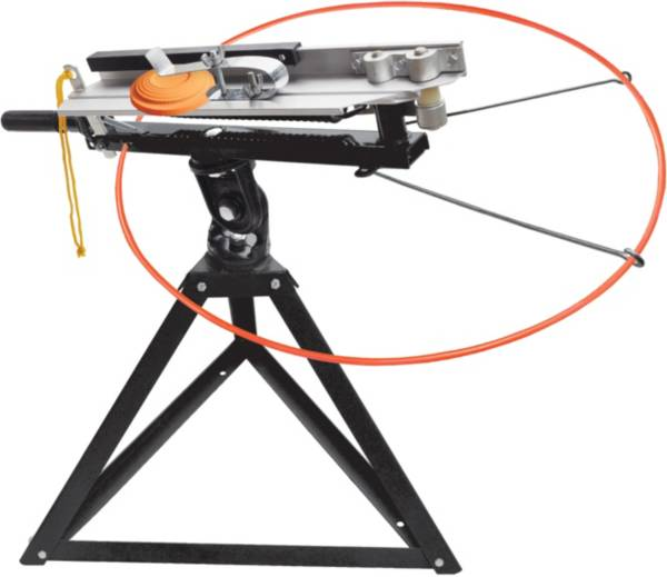 Do-All Outdoors ClayHawk Full Cock Trap product image