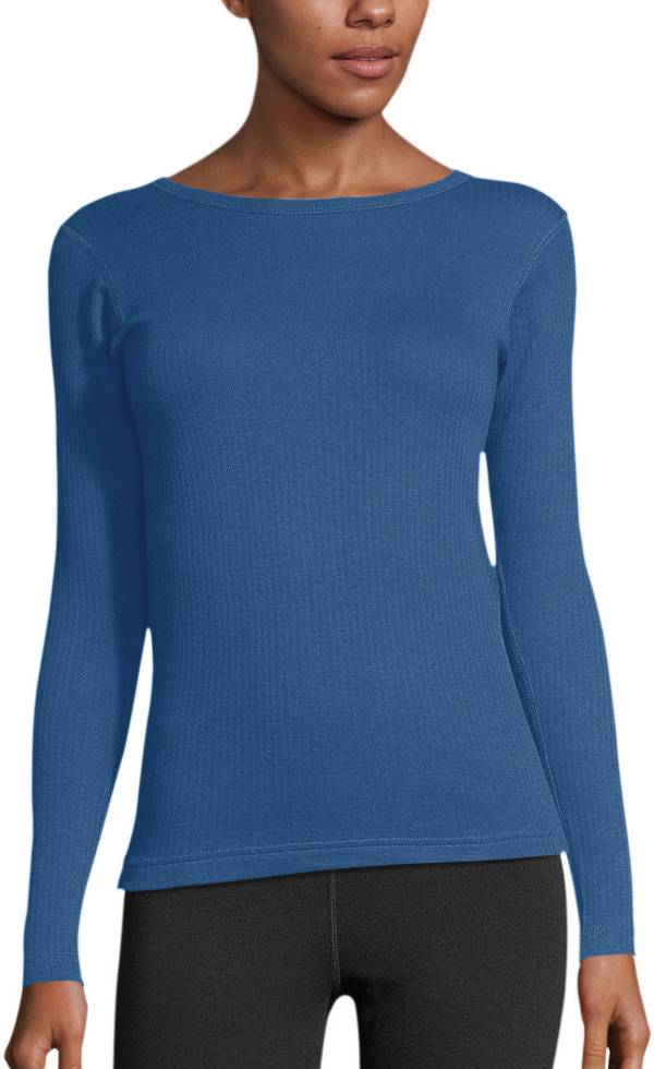 Duofold Women's Insulayer Crew Baselayer Shirt product image