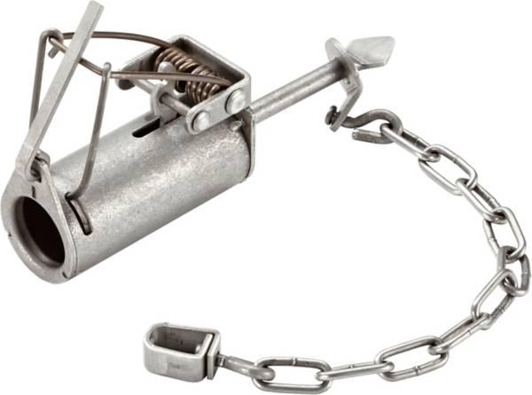 Duke Dog-Proof Raccoon Trap product image