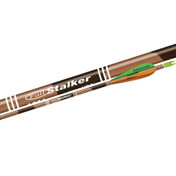 Easton Archery Fall Stalker Arrows – 6 Pack product image