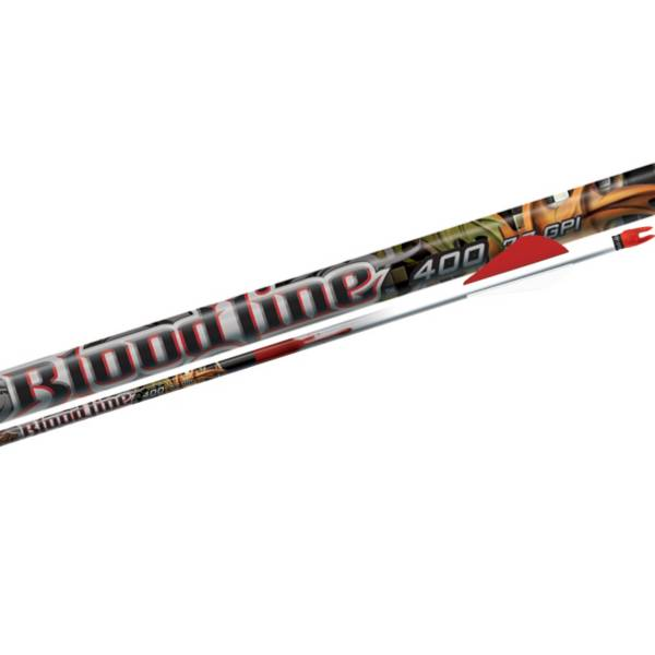Easton Archery Bloodline Arrows - 6 Pack product image