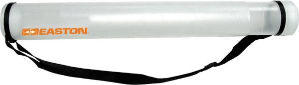 Easton Arrow Tote product image