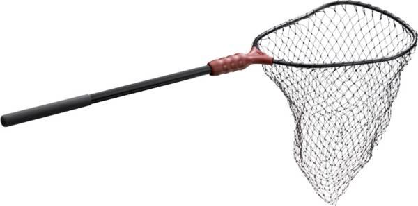 EGO S1 Genesis Medium Nylon Fishing Net product image