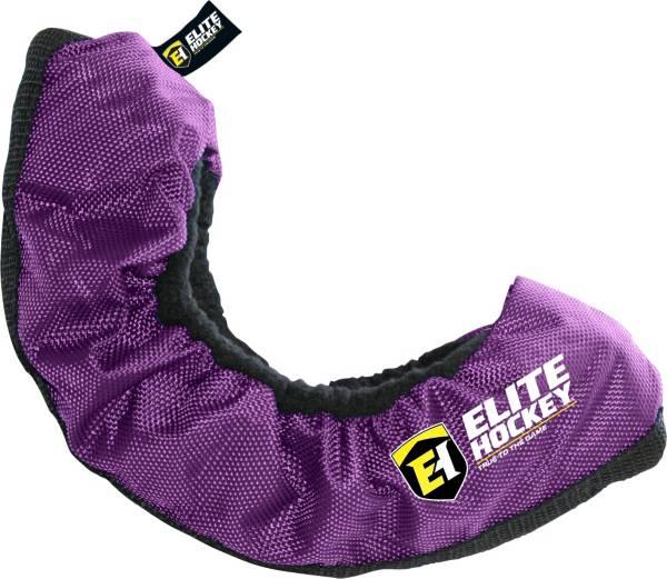 Elite Hockey Junior Pro Blade Soakers product image