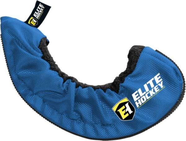 Elite Hockey Junior Pro Skate Guard product image