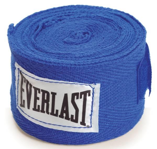"Everlast 120"" Cotton Hand Wraps product image"